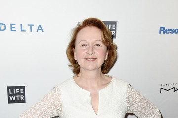 Kate Burton 83rd Annual Drama League Awards Ceremony and Luncheon