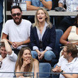 Kate Hudson 2021 US Open - Day 14
