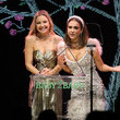 Kate Hudson 2019 Baby2Baby Gala Presented By Paul Mitchell - Inside