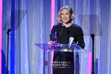 Kate Hudson The Women's Cancer Research Fund's An Unforgettable Evening Benefit Gala - Show