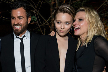 Kate McKinnon Premiere Of Lionsgate's 'The Spy Who Dumped Me' - After Party