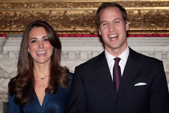 http://www4.pictures.zimbio.com/gi/Kate+Middleton+Clarence+House+Announce+Engagement+Ze5n8NQ2-qYl.jpg