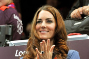 Inside Kate Middleton's $30,000 Beauty Regimen
