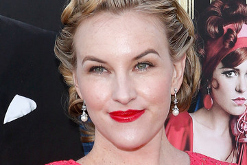 Kate Mulvany 'The Great Gatsby' Premieres in NYC 4