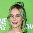 Kate Nash L.A. Premiere Of 'The Game Changers' - Arrivals
