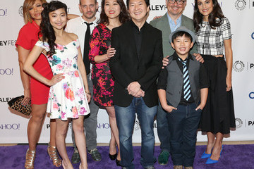 Kate Simses The Paley Center for Media's PaleyFest 2015 Fall TV Preview - ABC