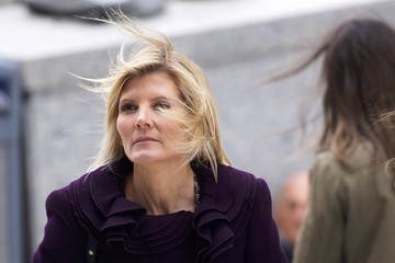 Kate Snow Jury Expected To Begin Deliberations In Bill Cosby Indecent Assault Trial