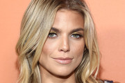 AnnaLynne McCord attends The Kate Somerville Clinic's 15th  Anniversary Party  at The Kate Somerville Clinic on October 10, 2019 in Los Angeles, California.