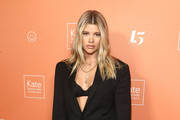 Sofia Richie Photos Photo