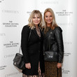 Kate Thornton The George Michael Collection VIP Reception - Photocall