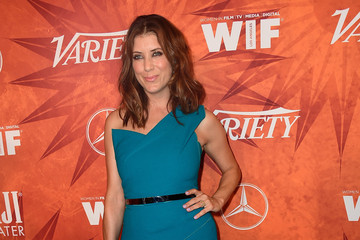 Kate Walsh Variety and Women in Film Annual Pre-Emmy Celebration - Arrivals