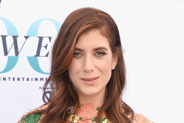 Kate Walsh The Hollywood Reporter's Annual Women In Entertainment Breakfast In Los Angeles