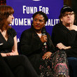 Kate Whoriskey A Night at the Theatre for Women's Equality: 'Sweat'