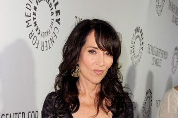 Katey Sagal The Paley Center for Media's Benefit Gala
