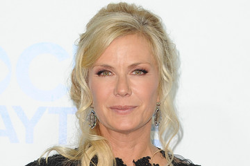 katherine kelly lang kaftans for sale
