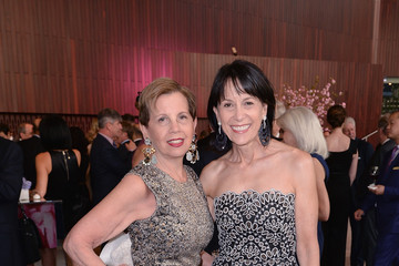 Katherine Farley Adrienne Arsht Lincoln Center's American Songbook Gala 2015