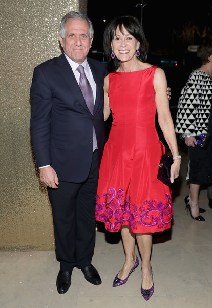 Lincoln Center's American Songbook Gala - Red Carpet