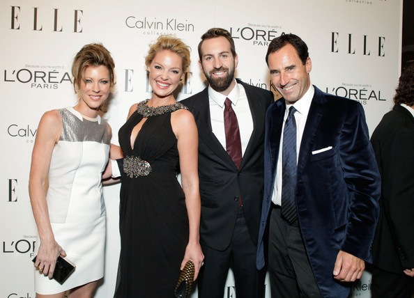 http://www4.pictures.zimbio.com/gi/Katherine+Heigl+ELLE+18th+Annual+Women+Hollywood+belHf3q_bWAl.jpg