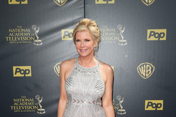 Katherine Kelly Lang The 42nd Annual Daytime Emmy Awards - Arrivals