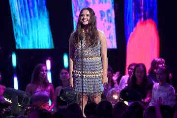 Katherine Langford Teen Choice Awards 2017 - Show
