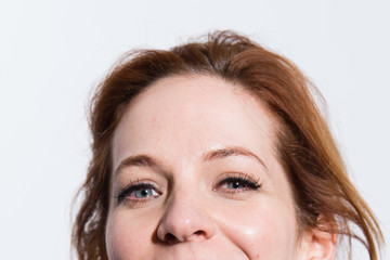 Katherine Parkinson Channel 4's 'High & Dry' Preview - Photocall