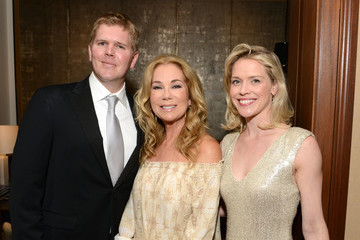 Kathie Lee Gifford 2016 Greenwich International Film Festival - Day 2