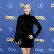 Kathleen Robertson 71st Annual Directors Guild Of America Awards - Arrivals