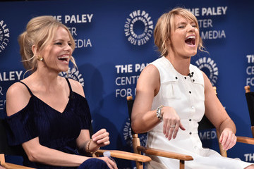 Kathleen Rose Perkins 2017 PaleyLive LA Summer Season - Premiere Screening and Conversation for Showtime's 'Episodes' - Inside