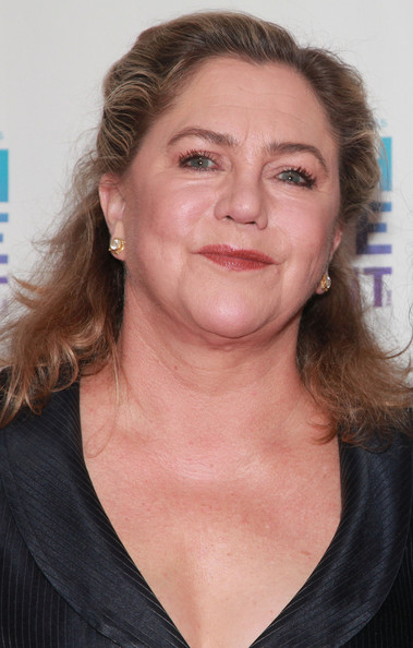 Kathleen+Turner+26th+Annual+Women+Projec