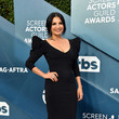 Kathrine Narducci 26th Annual Screen Actors Guild Awards - Arrivals