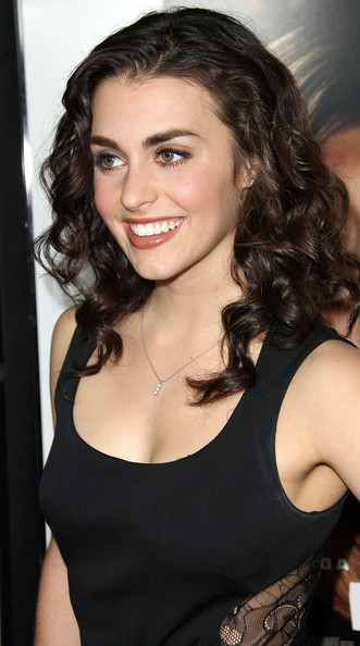 kathryn mccormick boyfriendkathryn mccormick height, kathryn mccormick braveheart, kathryn mccormick wikipedia, kathryn mccormick muse, kathryn mccormick films, kathryn mccormick, kathryn mccormick instagram, kathryn mccormick boyfriend, kathryn mccormick wiki, kathryn mccormick dance, kathryn mccormick dancer, kathryn mccormick sytycd, kathryn mccormick 2015, kathryn mccormick dance off, kathryn mccormick dancing with the stars