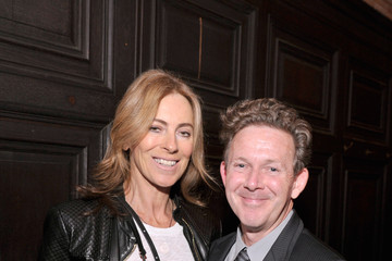 Kathryn Bigelow 'Penny Dreadful' Premieres in NYC