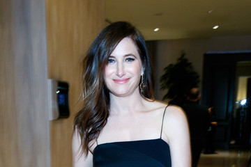 Kathryn Hahn Point Honors Los Angeles 2017, Benefiting Point Foundation - Inside