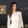 Kathryn Hahn 2020 Golden Globe Awards Season And Unveiling Of The Golden Globe Ambassadors