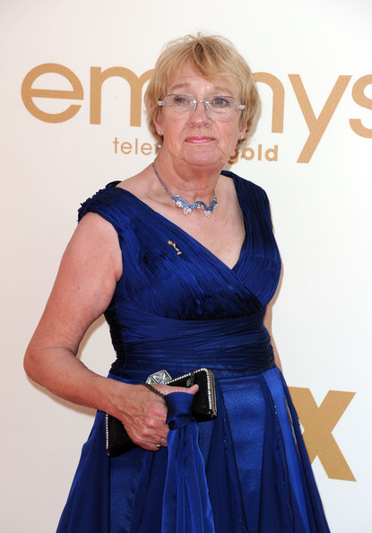 Kathryn Joosten Net Worth