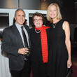 Kathryn Olson Women's Sports Foundation's 70th Birthday Party For Billie Jean King