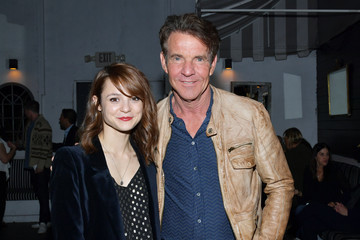 Kathryn Prescott Premiere Of Universal Pictures' 'A Dog's Journey' - After Party