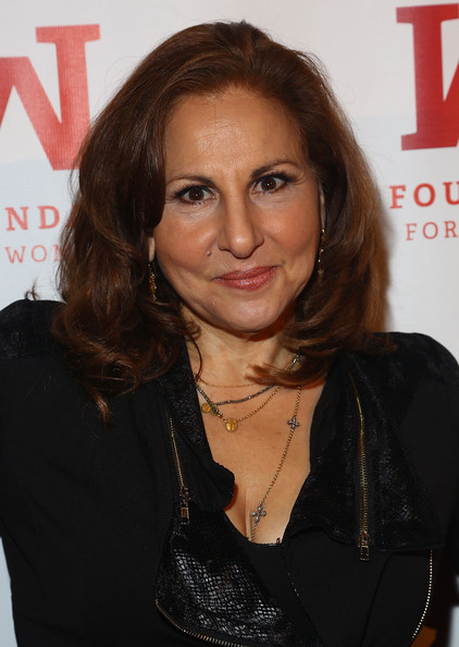 kathy najimy sister actkathy najimy sing, kathy najimy pronunciation, kathy najimy sister act, kathy najimy singing, kathy najimy weight loss, kathy najimy imdb, kathy najimy descendants, kathy najimy net worth, kathy najimy movies, kathy najimy hocus pocus, kathy najimy 2015, kathy najimy feet, kathy najimy age, kathy najimy husband, kathy najimy daughter, kathy najimy plastic surgery, kathy najimy peggy hill, kathy najimy wiki, kathy najimy twitter, kathy najimy evil queen