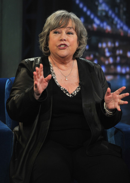 Kathy Bates - Gallery Colection