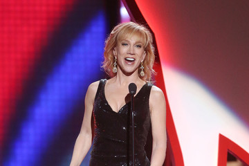 Kathy Griffin Fox's Cause For Paws: An All-Star Dog Spectacular - Show