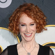 Kathy Griffin HBO's Post Emmy Awards Reception - Arrivals