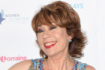 Kathy Lette Woman of the Year Awards Lunch - Arrivals