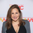Kathy Najimy 2019 Women's Media Awards
