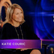 Katie Couric Global Citizen Prize Awards Special Honoring Changemakers In 2020 Shaping The World We Want
