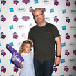 Katie Gaffigan 'My Little Pony Equestria Girls Friendship Games' New York Premiere