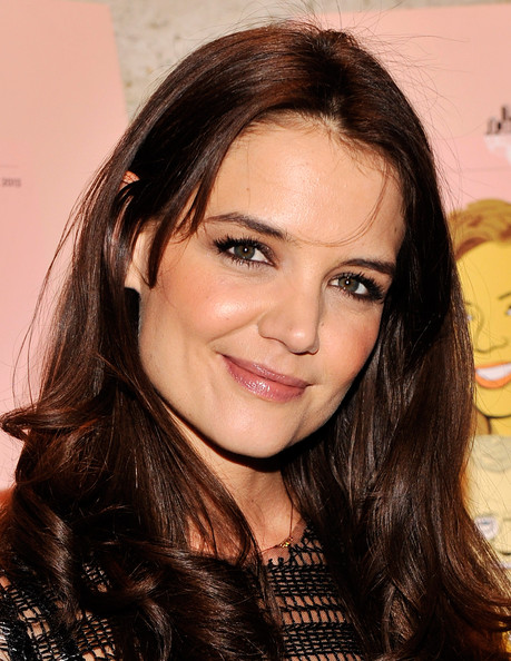 katie-holmes-actress-katie-holmes-attends-the-new-york-observer-