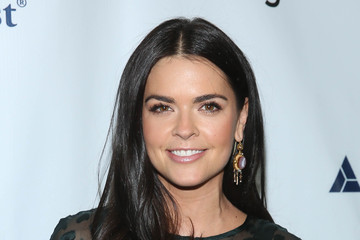 Katie Lee Citymeals-on-Wheels Power Lunch for Women