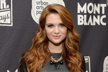 Katie Stevens Montblanc Presents The 4th Annual Production Of The 24 Hour Plays In Los Angeles To Benefit Urban Arts Partnership
