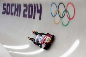 Katie Uhlaender Winter Olympics: Skeleton