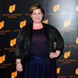Katy Brand Arrivals at the RTS Programme Awards